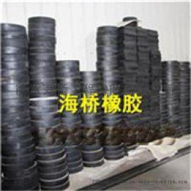 安徽橡胶支座厂家C安徽圆形板式橡胶支座生产厂家