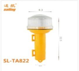 浙江省太阳能闪光灯多种型号可选就选喜讯