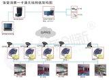 深圳  食堂消费机厂家,食堂刷卡机,售饭机上门安装