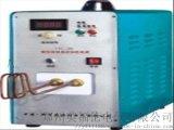 专业维修 中频 高频 超音频等加热电源