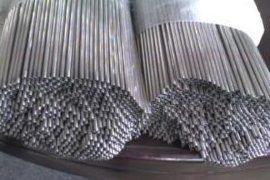 304不銹鋼毛細管 軟態304不銹鋼小管 醫療器械用不銹鋼毛細管