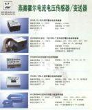 电子传感器(TBC200BA)