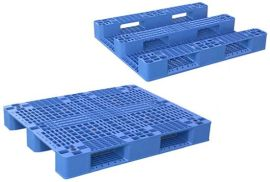 塑料托盘模具(0051)