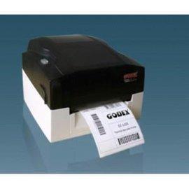天津科诚GODEX条码打印机EZ1100PLUS