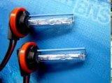 回天膠水阻燃型有機硅導熱灌封膠(HT 5299)