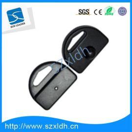 广东省深圳市大量供应XLD-Y27电池盒防盗标签 超市防盗标签