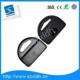 廣東省深圳市大量供應XLD-Y27電池盒防盜標籤 超市防盜標籤