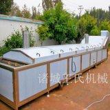 巴氏殺菌流水線304巴氏殺菌機械設備