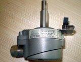 ZOLLERN减速机FLACHRIEMENBELT/M 100 F3… L ca.8000mm