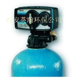 工业水处理系统自动控制阀