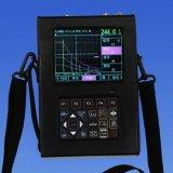 金屬焊縫的超聲波探傷儀NDT630
