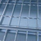 镀锌钢格板生产厂家 电厂发热厂平台钢格板