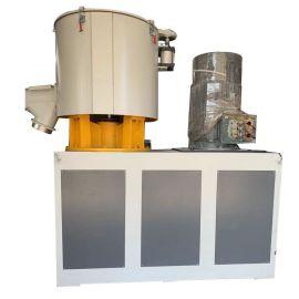 高速混合机 SHR小型pvc高速混合机 厂家包邮 量大从优