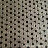 厂家定制不锈钢冲孔板 装饰打孔板 過濾網孔板
