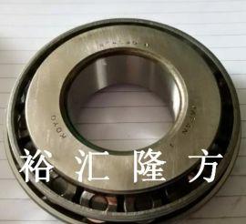 现货实拍 KOYO ST4090-N 圆锥滚子轴承 ST4090N / ST4090 原装