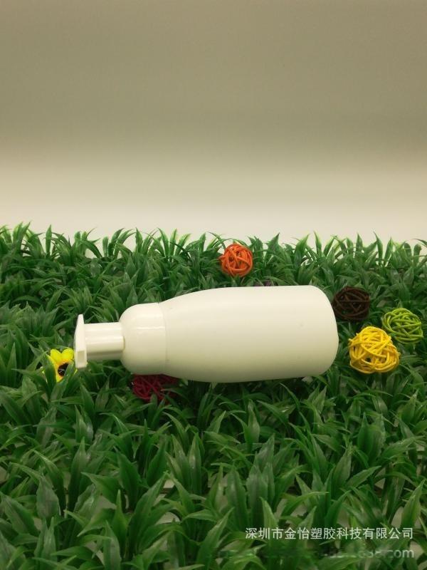 250ml泡沫瓶泡沫洗手液瓶泡沫消毒水瓶医院消毒瓶儿童沐浴露瓶