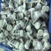 供应多用途高级广告促销湿巾_桶装和袋装无纺布湿巾_新价格
