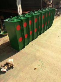 专业生产供应手动夹轨器 电动夹轨器 液压夹轨器
