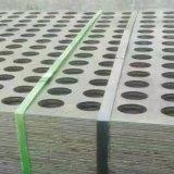 不锈钢冲孔网 不锈钢洞洞板 冲孔板