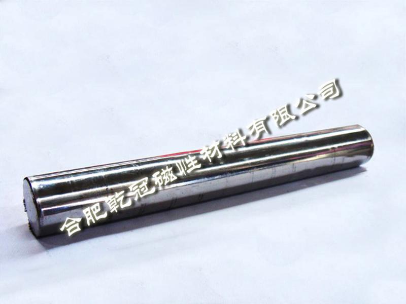 吸铁磁力棒 除铁磁力棒 超强力磁棒