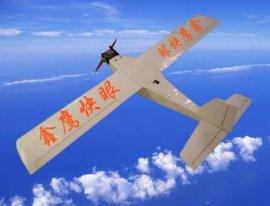 勘测者Ⅱ型无人机
