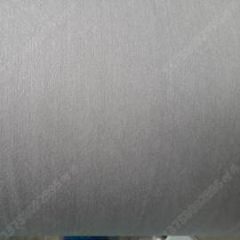 新价供应多规格卫材竹纤维水刺无纺布_定做湿巾布生产厂家