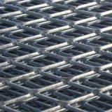不鏽鋼鋼板網 鍍鋅菱形網 金屬拉伸網