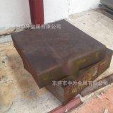 中外品牌SCM430合金钢板 SCM430调质钢板 SCM430H高强度板材