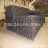 厂家现货建筑网片 铁丝网片 焊接钢丝网