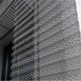 不鏽鋼衝孔網 衝孔網 鍍鋅衝孔網 鋼板衝孔網