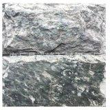 文化石 黃木紋規格板10*20蘑菇石廠家直銷 青灰色石材批發
