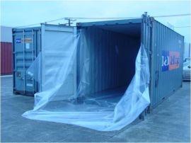 20,30,40英尺集裝箱幹料袋