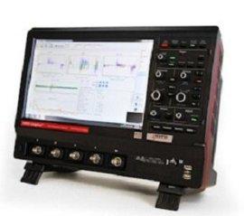HVPD高壓開關櫃及電纜局放診斷定位測試儀