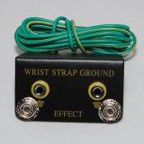 厂家直销防静电手腕带,接地线,接地线插座,金属手腕带