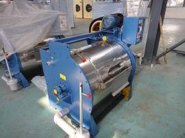 大型工业洗衣机设备全球  中 (SX-100)