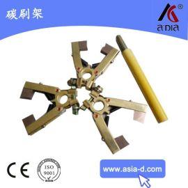 集电环 过孔式精密型 帽式集电环 旋转舞台 风力发电机可用