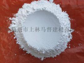 广西医用防护服透气膜碳酸钙