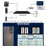 动环温湿度监控系统 厂家青岛奥森 6500每套