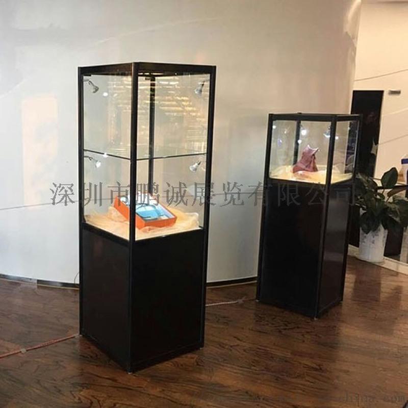 深圳珠宝展示柜出租公司