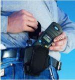 哈希PCII操作简单 携带方便