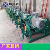 高壓注漿泵高壓水泥礦用注漿泵唐山市製造商