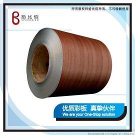 厂家直销供应现货1.2mm 预涂 彩钢 彩涂