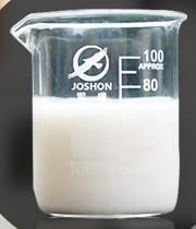 脱硫用消泡剂