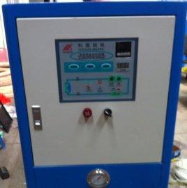 层压机导热油锅炉 青岛平板硫化机导热油炉