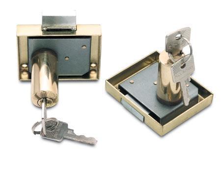 高品質  傢俱鎖 抽屜鎖 櫥櫃鎖   價格特惠