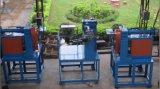 65型硅胶管挤出机硅胶管生产设备