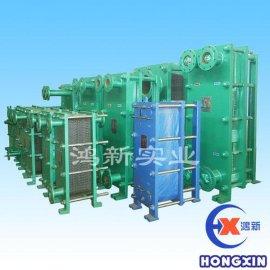 板式热交换器,乐山板式热交换器,锦阳板式热交换器