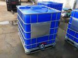 【厂家直供】化工吨桶 塑料化工桶 1吨化工桶 塑料化工桶设备