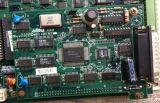 盟力注塑机电脑MIRLE电脑板M572147 02408盟立电路板 线路板