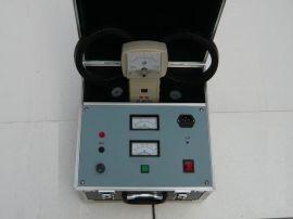 帶電電纜識別儀廠家